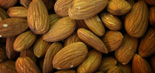 almonds1 blur