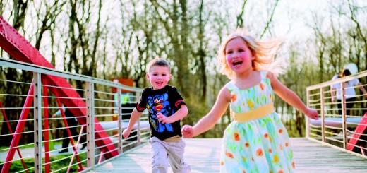 kids-running-348159