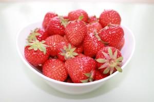 ניתן לרפא מחלות לב באמצעות תזונה טבעונית