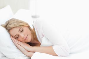 שינה, מנוחה והתאוששות בין אימונים